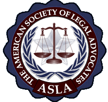 american_society_of_legal_advocates_award
