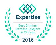Expertise2016
