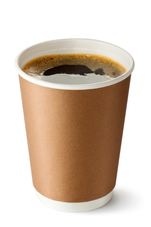 coffee_to_go-resized-600
