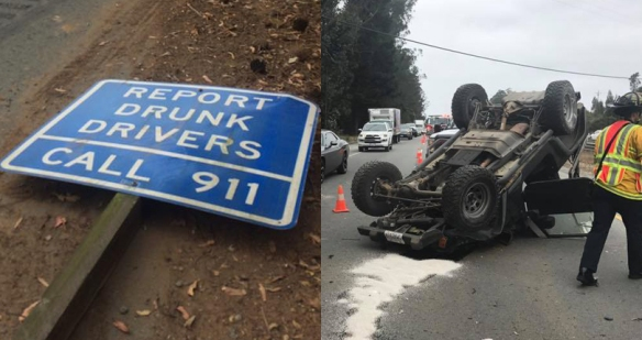 cali_drunk_driving_crash