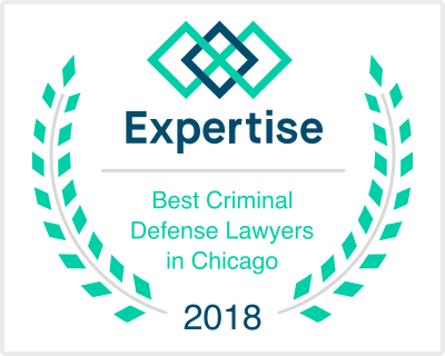 il_chicago_criminal-attorney_2018