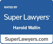 superlawyer badge